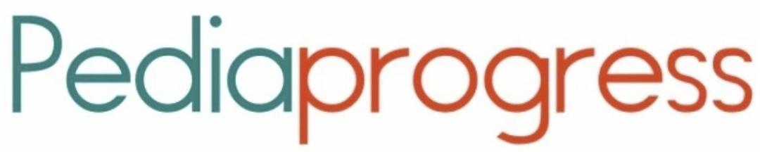 Pediaprogress Logo