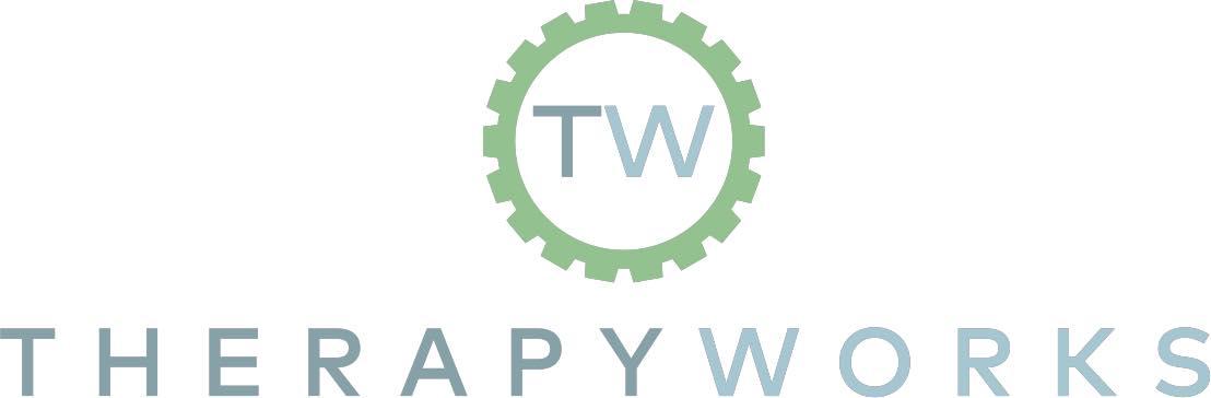 TherapyWorks Logo