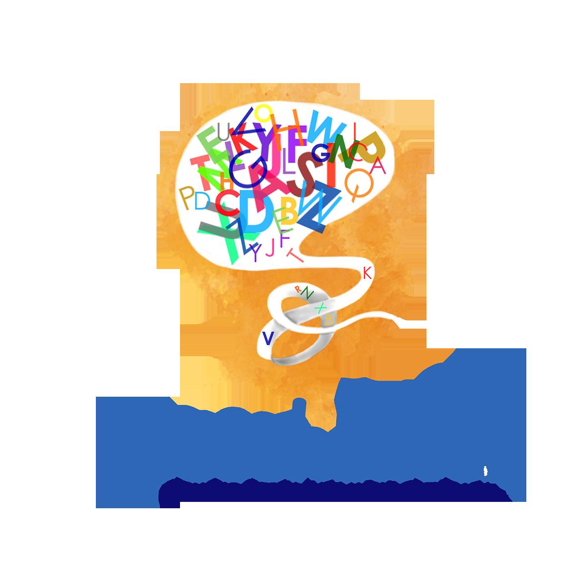 SpeechEase Logo