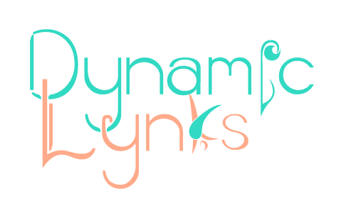 Dynamic Lynks Logo
