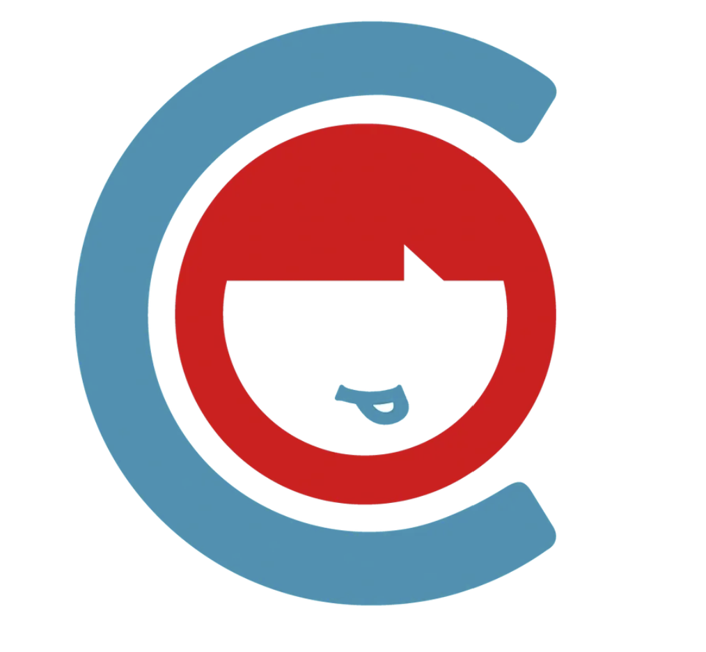 Chicago Pediatric Dentistry and Orthodontics Logo