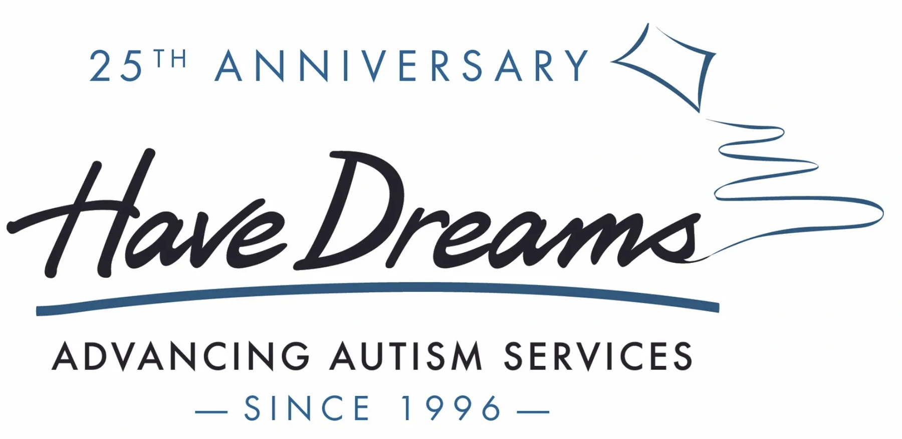 Have Dreams Logo