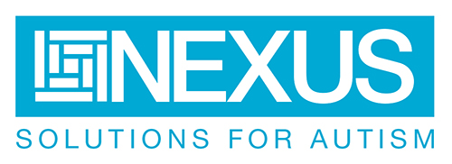 Nexus Solutions for Autism Logo