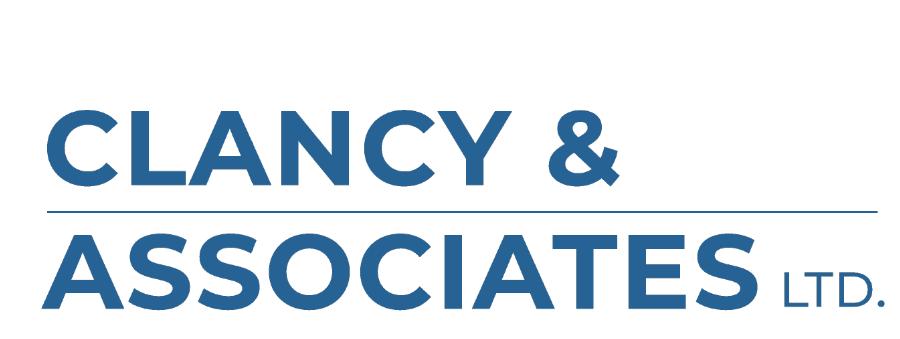 Clancy & Associates, Ltd. Logo