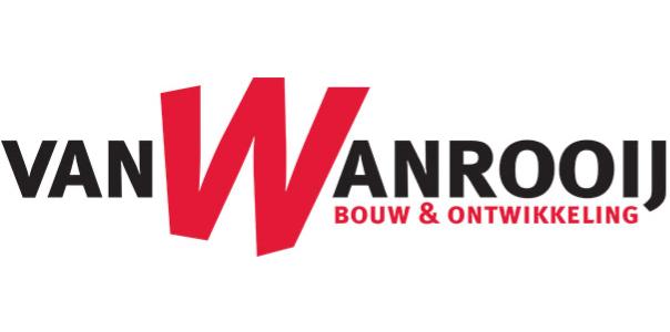 Van Wanrooij Bouw & Ontwikkeling B.V.