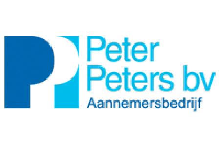 Peter Peters BV