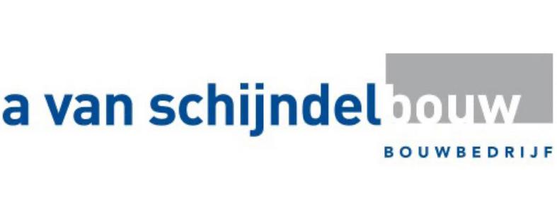 A van Schijndel Bouw