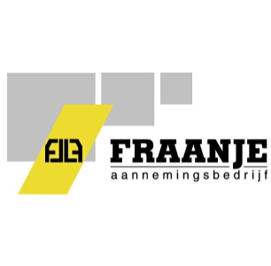 Aannemingsbedrijf Fraanje