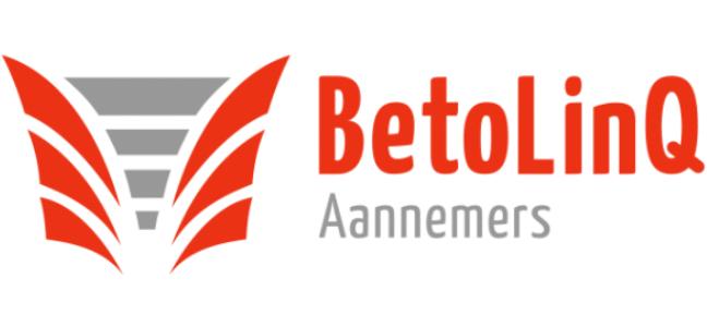 Betolinq aannemers
