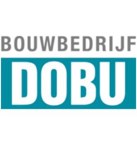 Bouwbedrijf DOBU