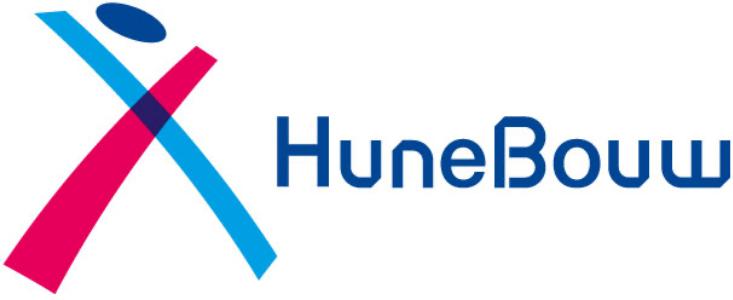 Bouwbedrijf Hunebouw