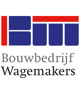 Bouwbedrijf Wagemakers