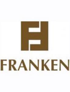 Bureau Franken