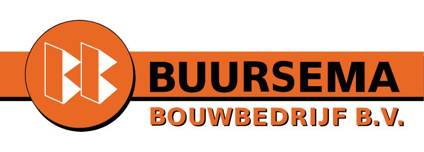 Bouwbedrijf Buursema