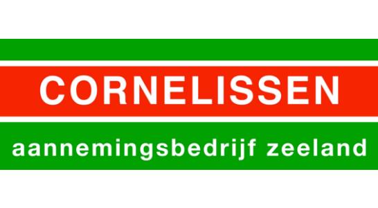 Aannemers Cornelissen