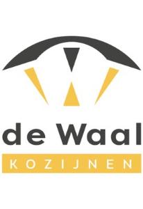 De Waal Kozijnen