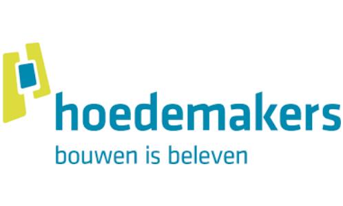 Hoedemakers