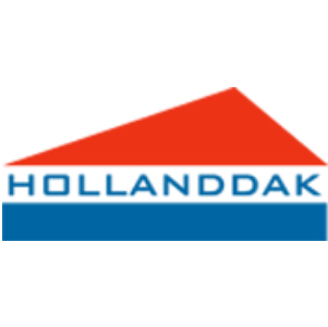 Hollanddak