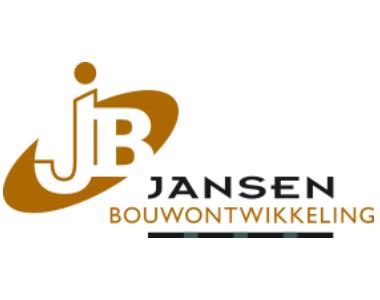 Jansen bouwontwikkeling