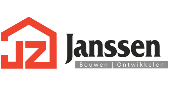 Janssen Bouwen Ontwikkelen
