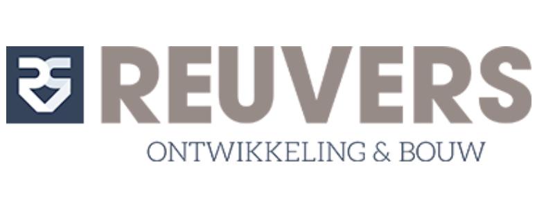 Reuvers