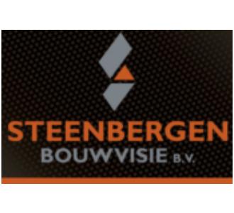 Steenbergen Bouwvisie bv