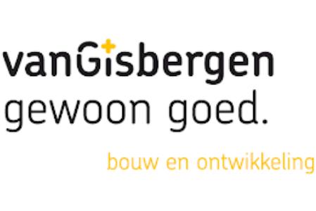 Van Gisbergen