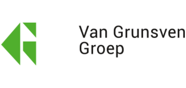 Van Grunsven Groep