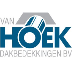 Van Hoek dakbedekkingen