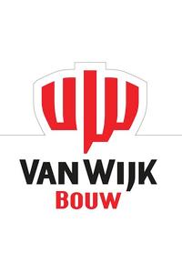 Van Wijk bouw