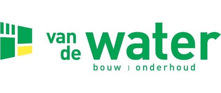 Welling van de Water