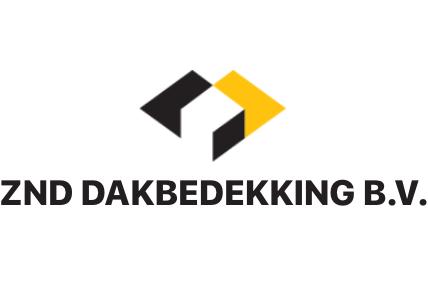 ZND Dakbedekking