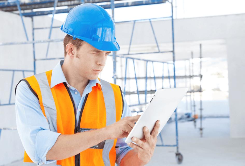 Wat is digitaal opleveren in de bouwsector?