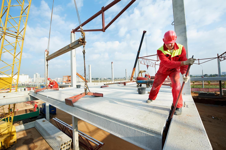 Het belang van werkplek- en veiligheidsinspecties op productielocaties