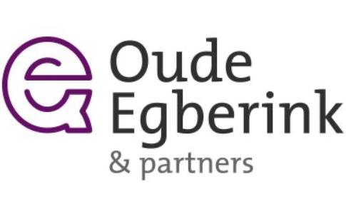Oude egbrink en partners