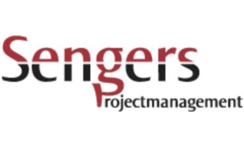Sengers projectmanagement
