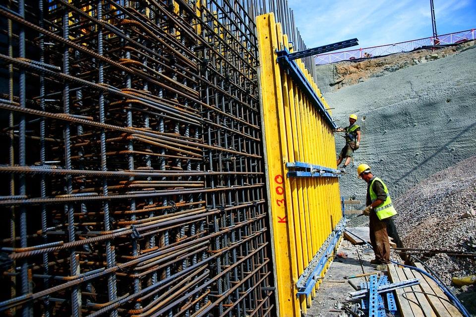 Kwaliteitsborging in de bouw
