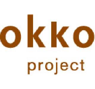 Okko Projectmanagement B.V.