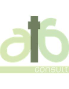 ATB Consult Kloetinge