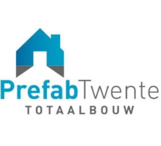 Prefab Twente b.v.
