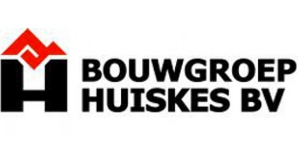 Bouwgroep Huiskes BV