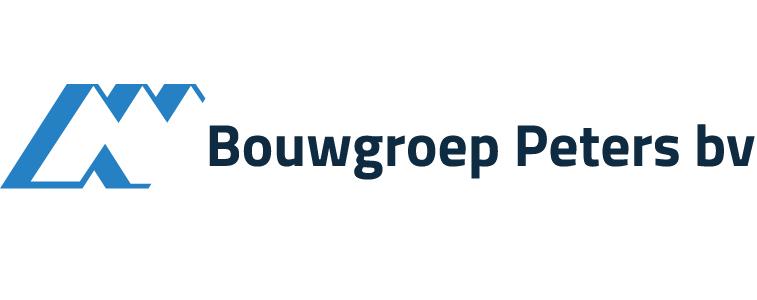 Bouwgroep Peters B.V.