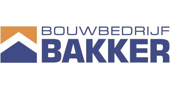 Bouwbedrijf Bakker BV