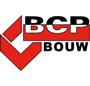 Bouwcombinatie Peeters B.V.