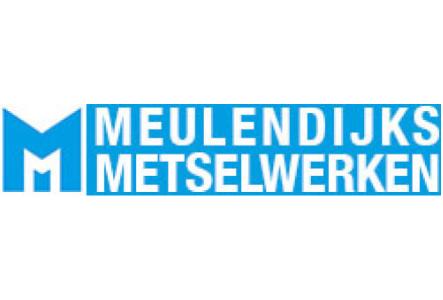 Metsel Lijm en Aannemingsbedrijf Meulendijks