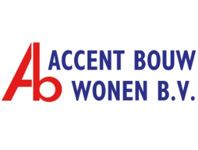 Accent Bouw Wonen B.V.