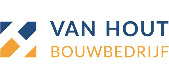 Van Hout Bouw & Ontwikkeling