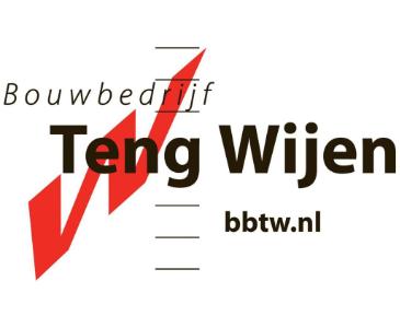 Bouwbedrijf Teng Wijen B.V.