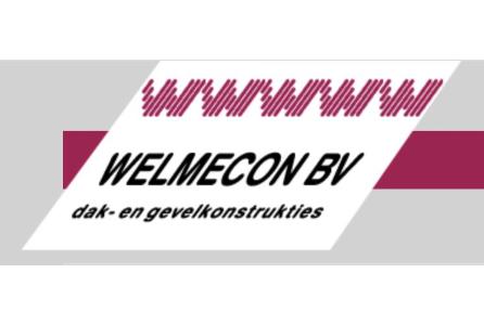 Welmecon BV