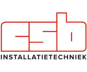 CSB installatietechniek